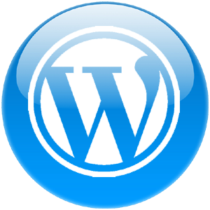 WordPress Websites in Montana